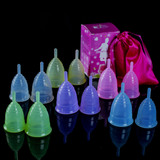 Normal Menstrual Cup